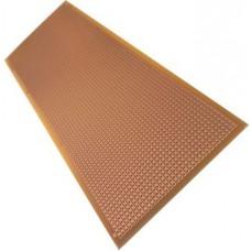 VERO Board 95mmx235mm