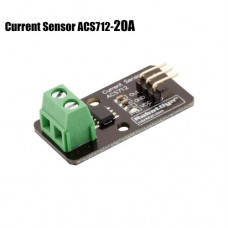 Current Sensor ACS712 - 20A