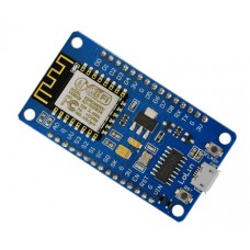 Industrial Grade ESP8266 development board